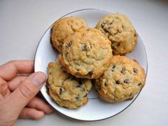 trim-healthy-mama-easy-chocolate-chip-cookie-recipe