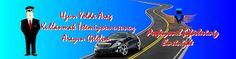Vale Şoför: Şoför Kiralama