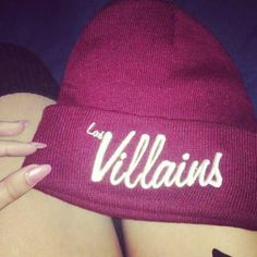 94 Best Beanies and Berets images  13751f4dc23e