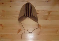 Knit Baby Knitted Cap Of Wool For Boys. 2-4 months https://www.etsy.com/ru/listing/213227072/vazanie-dla-detej-vazanaa-apoka-dla?langid_override=0