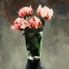 CATHERINE KEHOE : STILL LIFE Catherine Kehoe She will be teaching a portrait painting workshop at Cullowhee Mountain Arts July 6 - 11, 2014 http://www.cullowheemountainarts.org/Week-4-July-6-11/catherine-kehoe-the-head-examined-figurative-painting#sthash.VDyccqHz.dpbs