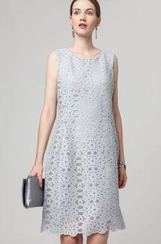3473c2576b Solar Sukienka - Sukienki wizytowe - Ubrania