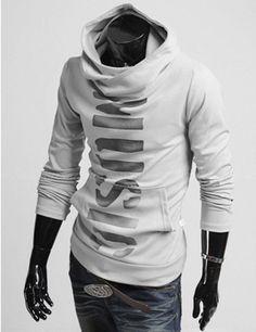 famous brand fashion mens hoodies,long sleeve Pullover hoodies men s  clothes hip hop men hooded sweatshirt,1299-W01 9cf1b78eed