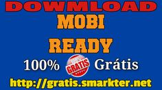 "Download Mobi Ready Free    https://gratis.smarkter.net APRESENTA:    Mobi Ready    Download: https://gratis.smarkter.net    ATENÇÃO: Este conteúdo não contem vírus, se, depois do download, o chrome bloquear o ficheiro vá a ""definições"", ""transferências"", localize-o e clique em ""recuperar ficheiro"".    Antº Fradique    Skype: https://gratis.smarkter.net/skype  Web: https://web.smarkter.net  Telegram: https://gratis.smarkter.net/telegram  Facebook: https://www.facebook.com/conteudogratis…"