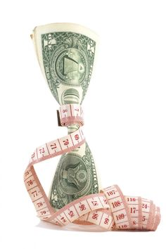 Pay day is not a guessing game. True, you became an independent designer for the love of the craft. But that doesn't mean you don't want to make some money Ways To Save Money, Money Tips, Money Saving Tips, Couponing 101, Extreme Couponing, Budgeting Finances, Budgeting Tips, Show Me The Money, Financial Tips