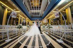 wedding day wedding photography