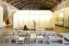venice biennale 2014 - Google 검색