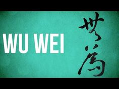 5 Secrets to Wu Wei, the Taoist Principle of Effortless Effort · The Mind Unleashed Tai Chi, Mind Unleashed, What Is Essential, Eastern Philosophy, Chinese Philosophy, Qigong, Spoken Word, Emotional Intelligence, Book Of Life