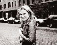 Kate Winslet, Pretty People, Beautiful People, Beautiful Women, Beautiful Smile, Beautiful Person, Star Wars Outfit, Foto Portrait, Xavier Dolan