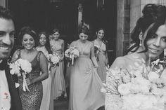 Videographer Wedding Film