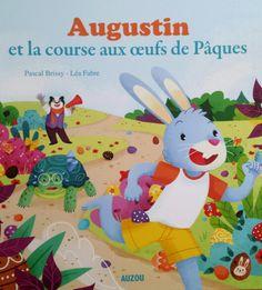 Pâques Courses, Pikachu, Family Guy, Children, Fictional Characters, Albums, Bunny, Livres, Boys