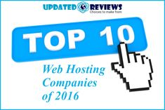 Compare the Top 10 Web Hosting. Get the Best Web Hosting Deals! http://www.updatedreviews.in/ Unlimited Space & Bandwidth · Free Domain Name · Best Prices · Exclusive Offers Types: Web Hosting, WPress Hosting, Domain Hosting, VPS Hosting, Dedicated Server, Email Hosting, etc..
