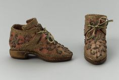 118 Best Naisten kengät images | Naisten kengät, Kengät