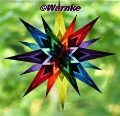 Eigekreation  Copyright E.Warnke