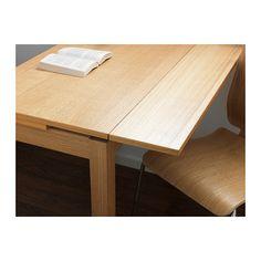 nordmyra chaise ikea associer aec les pieds blanc et plateau de table diy planche bois deco. Black Bedroom Furniture Sets. Home Design Ideas