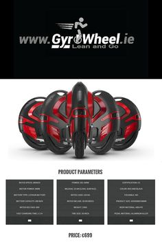 """We supply Ireland with the latest """"Smart Personal Transport"""" electric scooter, electric unicycle or electric skateboard. Electric Transportation, Power Motors, Design Crafts, Bicycle Helmet, Cycling Helmet"""