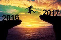 7 technologische trends die 2017 zullen domineren http://updates-uptodatewebdesign.blogspot.com/2016/12/7-technologische-trends-die-2017-zullen.html?utm_source=rss&utm_medium=Sendible&utm_campaign=RSS