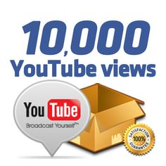 http://povars.com/ buy cheap youtube views without paypal