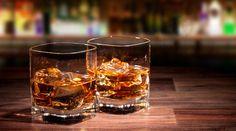 10 bienfaits du whisky sur la santé
