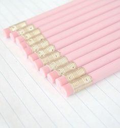 Escribe en rosa
