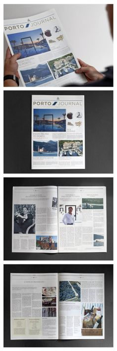 Porte Montenegro Journal.. http://www.cobaassociates.com/portfolio/porto-montenegro-journal.htm