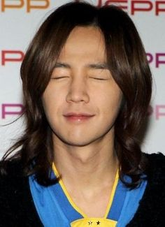 Jang Keun Suk - Make a wish