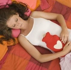 How to get your period if it is locked? Here are some useful advice - News - Bubblews