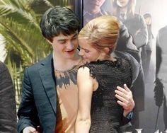 Live this pic Mundo Harry Potter, Harry Potter Icons, Harry Potter Jokes, Harry Potter Pictures, Harry Potter Aesthetic, Harry Potter Fandom, Harry Potter Characters, Harry Potter World, Harmony Harry Potter