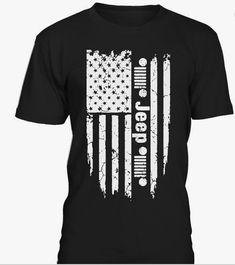 Jeep Tee car shirts, classic car t shirts Wrangler Jeep, Jeep Jk, Jeep Wrangler Unlimited, Jeep Wranglers, Jeep Shirts, Vinyl Shirts, Jeep Sweatshirt, Jeep Wrangler Accessories, Jeep Accessories