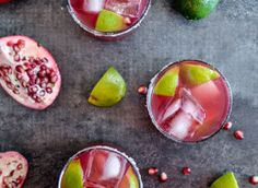 Every Tequila Cocktail Recipe You Need For Cinco De Mayo