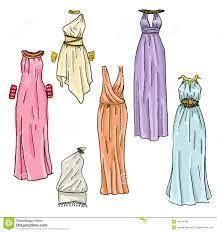 vestiti disegni - Cerca con Google