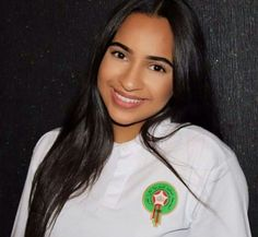 16 Best Morocco Girls Images Morocco Girls Morocco Arab Girls