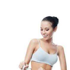 Saiba quais são os melhores tratamentos estéticos pós-parto