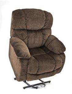golden technologies pr 502 comforter wide lift chair size extra