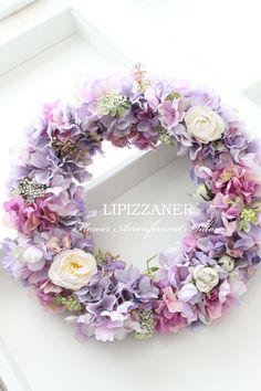 Wedding Wreaths, Wedding Ceremony Decorations, Felt Flowers, Paper Flowers, Corona Floral, Easter Wreaths, Summer Wreath, Artificial Flowers, Floral Wedding