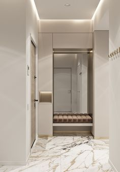 62 Ideas Apartment Door Entrance Entryway Foyers For 2019 Home Entrance Decor, Apartment Entrance, House Entrance, Apartment Interior, Entryway Decor, Entrance Halls, Home Decor, Hallway Furniture, Furniture Decor