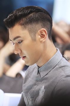 140901-siwon-at-heliathus-event-8