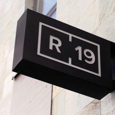 R19 environmental