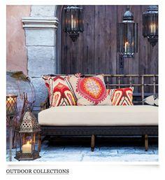 Pillows Pillows and more Pillows on Pinterest Pillow Set, Pillows and Decorative Pillows