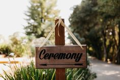 Non-traditional wedding ceremony scripts are becoming more popular as couples make their weddings perfectly unique.
