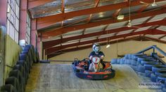 @epickarting is the KZN Midlands and SUCH fun! Fair Grounds, Fun, Fin Fun, Lol, Funny, Hilarious