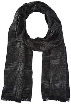 2b8c4276a0770 Check out our picks for the Calvin Klein Men s Rothko Chunky Roschel  Muffler Scarf from the popular stores - all in one.