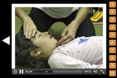 Hoy os presentamos una estupenda app sobre reanimación cardiopulmonar en niños. http://www.cometelasopa.com/nueva-app-sobre-reanimacion-cardiopulmonar-en-ninos/