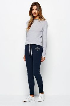 Shop the latest in British styles for Men and Women. Established in Salcombe, Devon, England - the home of Jack Wills. British Style, Jack Wills, Sweatpants, Slim, Mens Fashion, Fitness, Shopping, Women, Moda Masculina