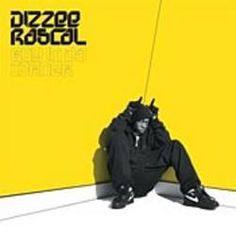 'Brand New Day' by Dizzee Rascal - album - Boy In Da Corner Cover Boy, Cd Cover, Dizzee Rascal, Grime Artists, Xl Recordings, Pochette Album, Brand New Day, Music Album Covers, Best Albums