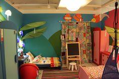 Αποτέλεσμα εικόνας για παιδικο δωματιο ικεα