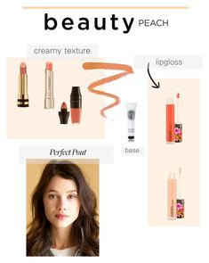 """""""Beauty School 