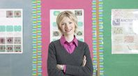 Bulletin Board Ideas for the High School Math Classroom | eHow
