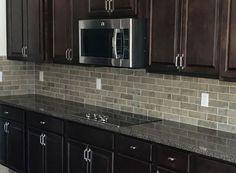 Brickwork From Daltile In Studio Tile And Stone In 2019 Home Decor Colors Brickwork Home Decor