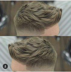 118.99 USD Men's Toupee Human Hair Straight Monofilament Net Base Thin Sk...